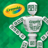 Crayola Easy Animator For 4.1.4.2000