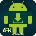 APK Download 2.3.1