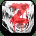 Zombie Wars: Apocalypse CCG 1.1.38