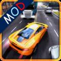 Race the Traffic (Mod) 1.0.21
