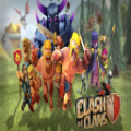 COC game and guide download 3.9.0.2.1