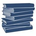E-Kitap Oku - Kitap Oku ücretsiz 1.6.34