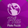 PHU: Photo Puzzle 1.0