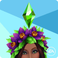 The Sims™ Mobile 29.0.1.125031