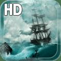 Sea Ship Live Wallpaper 1.0