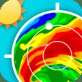 Weather Radar Pro 1.10