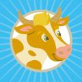 Wild, domestic animals - game 2.2.4 demo