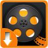 Video downloader 1.3