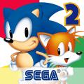 Sonic The Hedgehog 2 Classic 1.2.7