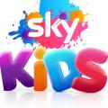 Sky Kids 6.5 (1)