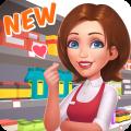 My Supermarket Story : Store tycoon Simulation 3.4.1