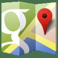 Maps - Navigate & Explore 10.35.1