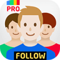 5000 Followers Pro Instagram 1.1.2