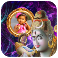 Maha Shivaratri Photo Frames 1.0.1