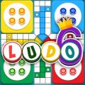 Ludo6 - Ludo Chakka and Snake & Ladder 1.0.4c