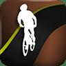 Runtastic Mountain Bike 1.0