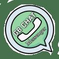 Gb Whasup Latest Version 1.0.12