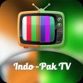 Indo Pak TV: Live TV, Live Cricket World Cup 2019 4.2
