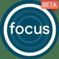 Focus 1.0.2