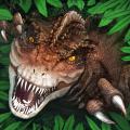 Dinos Online 4.1.3