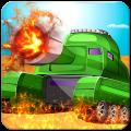 Super Tank Mania 1.2