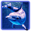 Dolphins Pearl Deluxe slot 1.2.2