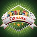 Best Online Casino guide 1.0.0