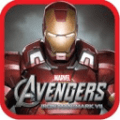 Marvel Avengers Alliance game and guide download 3.9.0.2.1