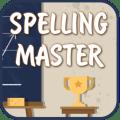 Spelling Master PRO 14
