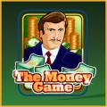 Money Game Slot Free 2.0