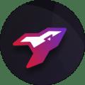 ApolloTV (Official Beta) 1.4.4