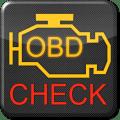 Torque Lite (OBD2 & Car) 1.2.22