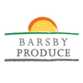Barsby Produce 1.9