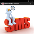 Mobile Bulk SMS (MBS) 1.3.7