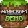 Minecraft - Pocket Ed. Demo 0.2.1