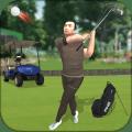 Golf Club Master 1.0