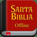 Santa Biblia Español Offline 5