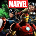 Avengers Alliance 3.1.2