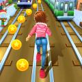 Subway Princess Runner 4.3.6