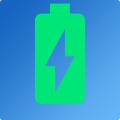 Battery Saver - Power Saver 1.1