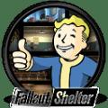 Fallout Shelter Cheats 1.0