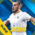 Guide for dream league soccer (DLS) 2019 2