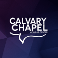 Calvary Chapel Hillsboro 5.15.0