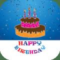 Happy Birthday Wishes 1.3