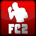 Fight Club Revolution Group 2 - Fighting Combat 1.8c