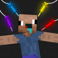 Noob Stick Playground: Ragdoll Human 1.0.9