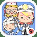 Miga Town: My Hospital 1.4