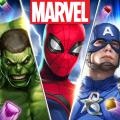 MARVEL Puzzle Quest: Join the Super Hero Battle! 196.517093