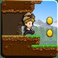 Timmy's World- Treasure Hunter 1.0