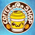 Own Coffee Shop: Idle Game 4.3.6